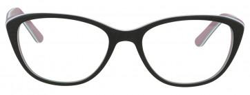 Easy Eyewear 3055