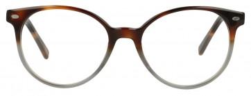 Easy Eyewear 70005