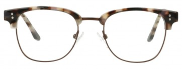 Easy Eyewear 70006