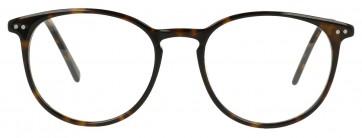 Easy Eyewear 70008
