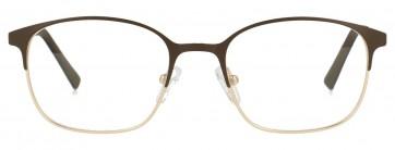 Easy Eyewear 70009